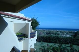 Praia da Lota Resort ex Turoasis