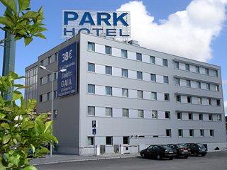 Park Hotel Gaia