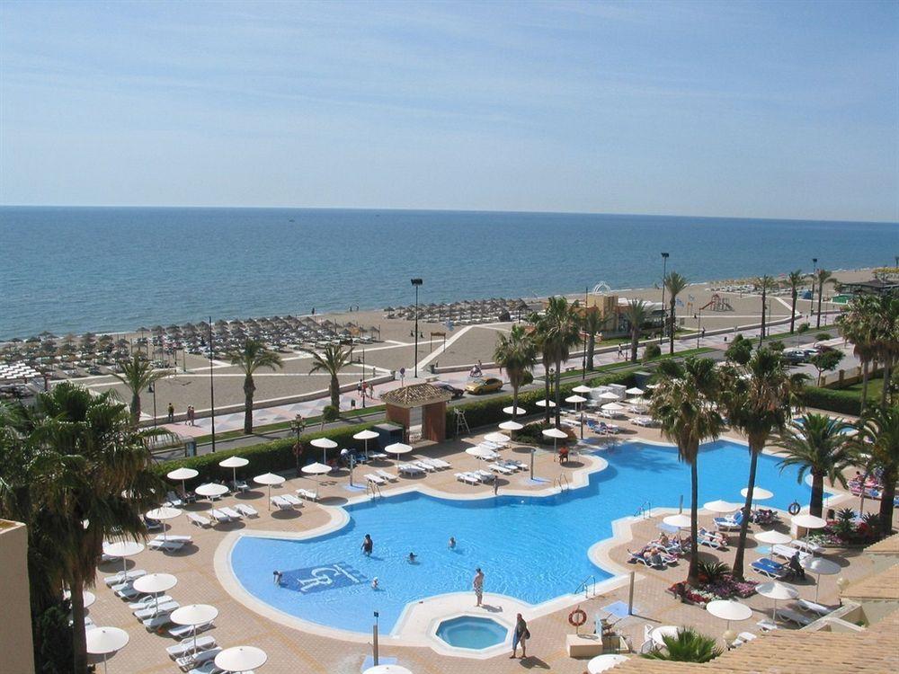 Smy Costa Del Sol