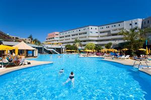 Turquesa Playa Gran Hotel