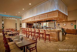 Regal Oaks Clc Resort