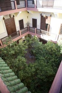 Riad Sidi Ayoub