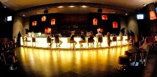 Kenzi Club Agdal Medina- All Inclusive