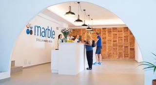 Marble Hotel Stella Maris