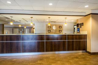 Comfort Inn Maingate