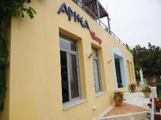 Aphea Village
