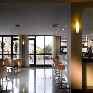 Palladium Hotel Cala Llonga