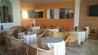 Hotel Playamaro