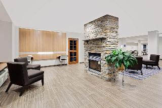 Microtel Inn Suites By Wyndham Middletown