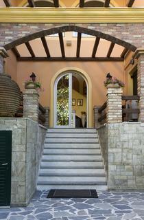 Villa Yannis Hotel Apartments Suites
