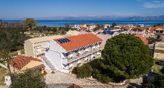 Three Seasons Resort