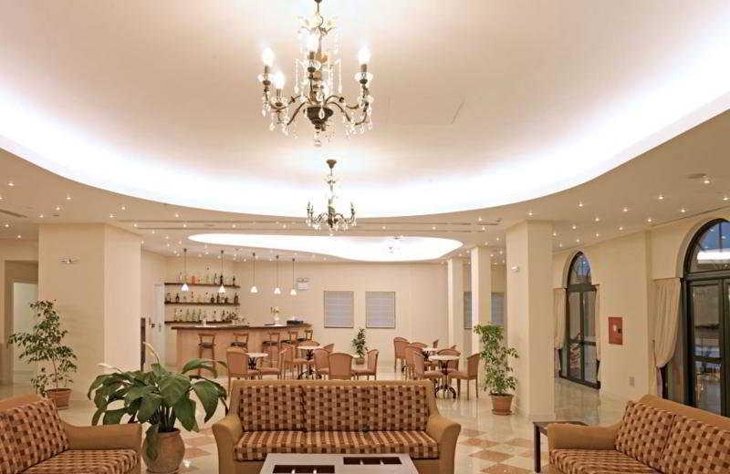 Century Resort Apartments