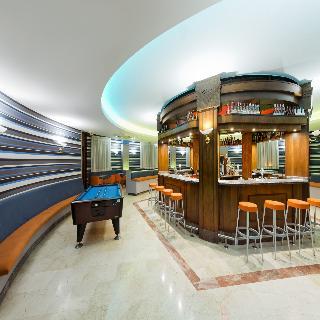 Elba Lucia Sport Suite Hotel