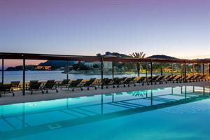 Secrets Mallorca Villamil Resort Spa-only Adults