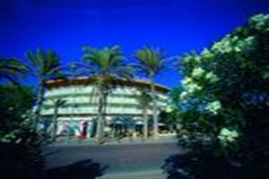 Grupotel Acapulco Playa