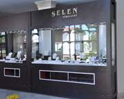 Club Selen Icmeler