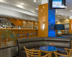 4r Gran Hotel Regina