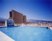 Tenerife Ving Apartments