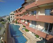 High Life Apartments