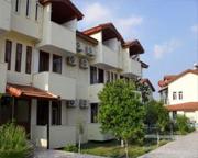 Villa Apart Ozalp