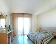 Apollo Hotel Crete