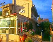 Dalyan Caria Royal Hotel