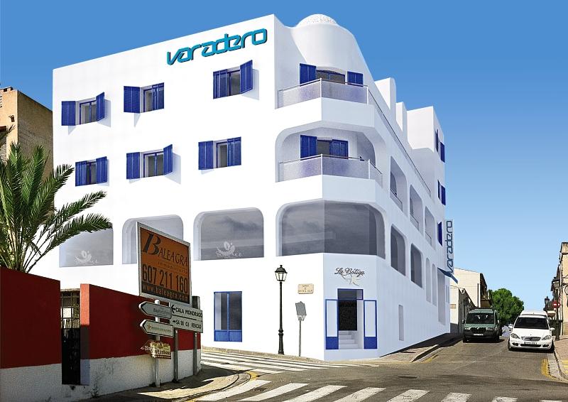 De Luxe Varadero Porto Petro Hotel