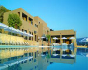 Rimondi Grand Resort Spa Hotel