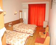 Doris Aytur Hotel Alanya