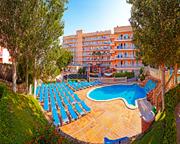 Palma Bay Club Hotel