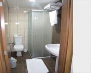 Sealine Bonapart Suite