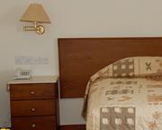 M Moniatis Hotel