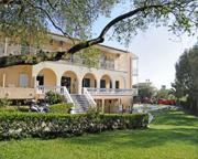 Primavera Hotel