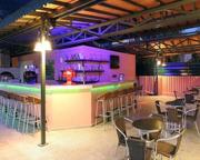 Idas Club Hotel Ex Lima Icmeler Resort