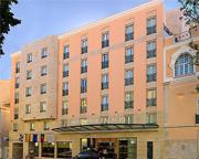 Real Palacio Hotel