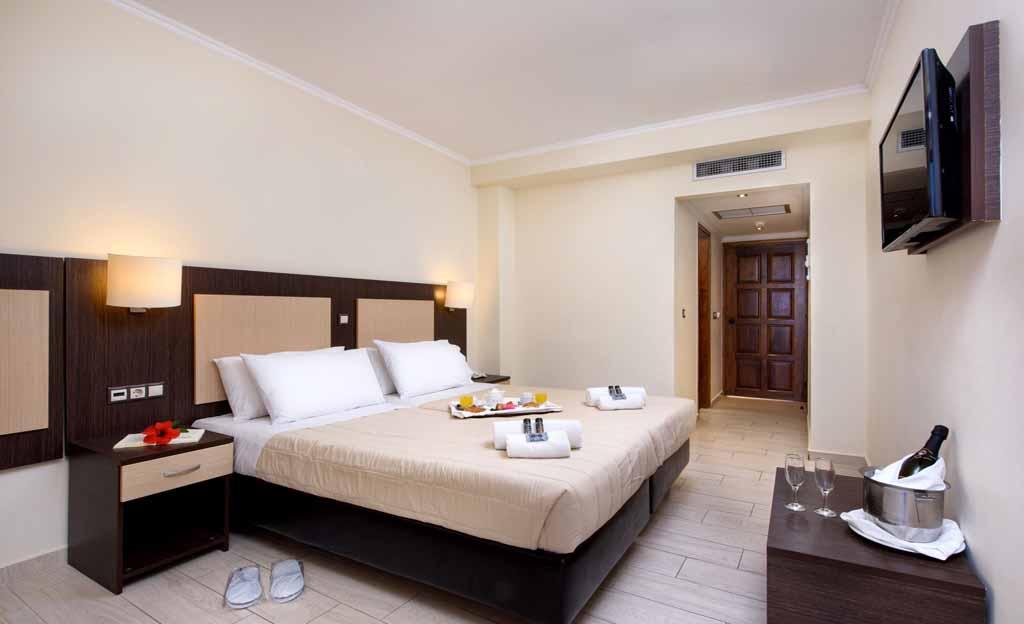 Magna Graecia Hotel