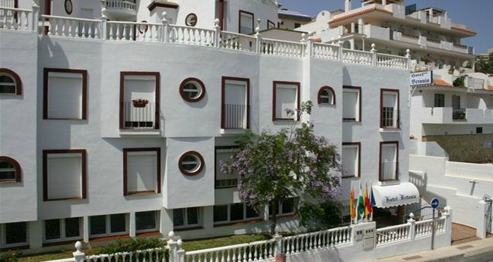 Betania Hotel