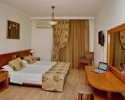 Joan Palace Hotel Rethymno