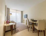 Sao Rafael Suites Hotel