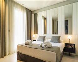 Costa Del Sol Torremolinos Luxury Boutique Hotel