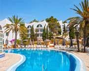 Marble Stella Maris Resort Ibiza