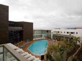 R2 Bahia Playa Design Hotel Spa