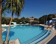 Tirena Sunny Hotel By Valamar 3