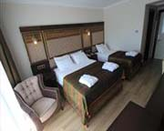 Royal Palace Hotel Kusadasi