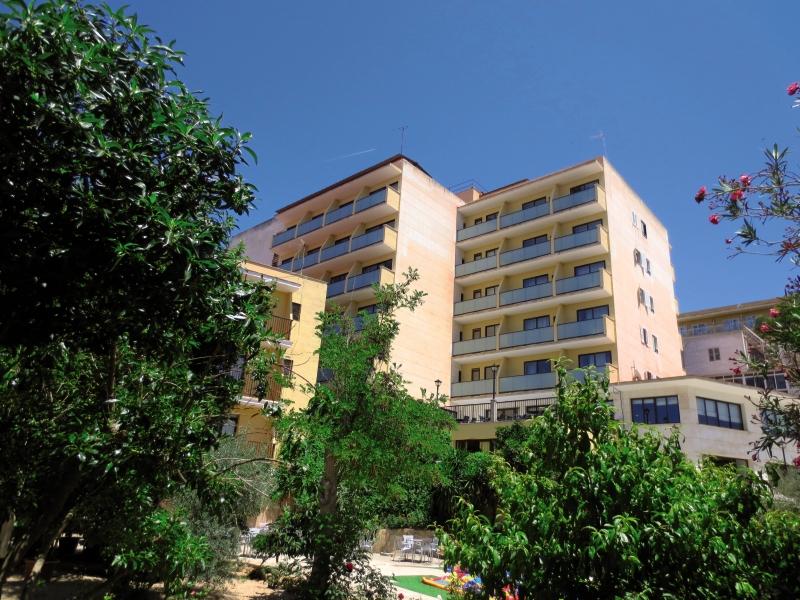 Amazonas Hotel