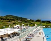 Valamar Lacroma Dubrovnik Hotel 4