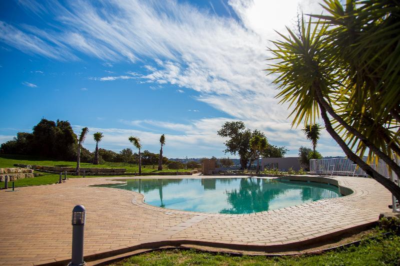 Pestana Gramacho Residences - Aparthotel Golf