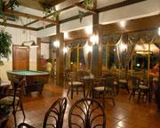Algarve - Quarteira - Ai - Hotel Collection