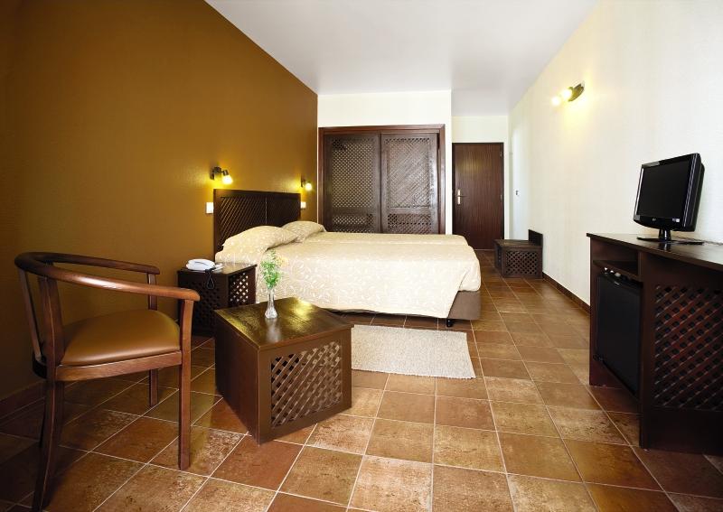 Casablanca Inn Hotel