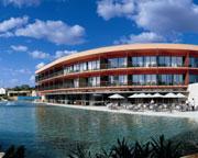 Pestana Vila Sol Golf And Resort Hotel